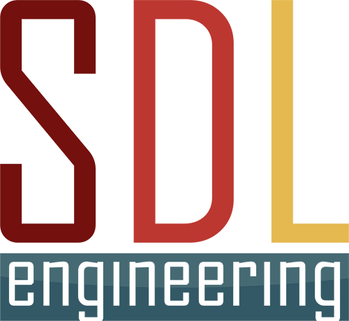 SDL engineering